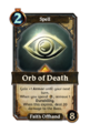 LAB-O-FTH41 Equipment OrbOfDeath.png