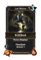 LAB-D-MEK06 Killbot.png