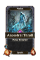 LAB-B-04-04A AncestralThrall.png