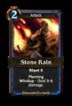 LAB-D-ELE03 StoneRain.png