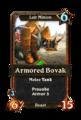 LAB-D-BEA13 ArmoredBovak.png