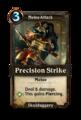 LAB-O-SKL03 PrecisionStrike.png