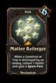LAB-D-MEK22 MatterReforger.png