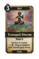 LAB-O-FTH29 TranquilBloom.png