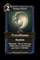 LAB-D-ELE04 Frostflame.png