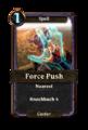 LAB-D-CAS04 ForcePush.png