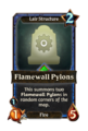 LAB-B-02-03 FlamewallPylons.png