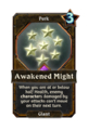 LAB-D-GNT20 AwakenedMight.png