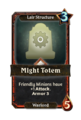 LAB-D-WRD08 MightTotem.png