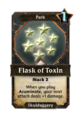 LAB-O-SKL23 FlaskOfToxin.png