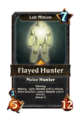 LAB-B-05-05 FlayedHunter.png