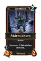 LAB-D-WRD00 Skirmishers.png