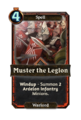LAB-D-WRD03 MusterTheLegion.png