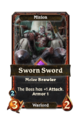 LAB-D-WRD19A SwornSword.png
