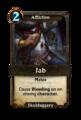 LAB-O-SKL02 Jab.png