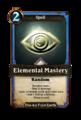 LAB-H-08-01 ElementalMastery.png