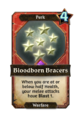 LAB-O-WAR35 BloodbornBracers.png