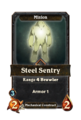 LAB-D-MEK00A SteelSentry.png
