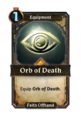 LAB-O-FTH41 OrbOfDeath.png