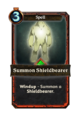 LAB-B-01-02 SummonShieldbearer.png