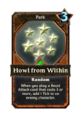 LAB-B-05-03 HowlFromWithin.png