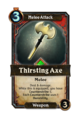LAB-H-05-03 Equipment ThirstingAxe.png
