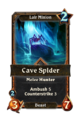 LAB-D-BEA00 CaveSpider.png