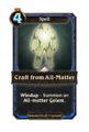 LAB-D-ELE24 CraftFromAll-Matter.png
