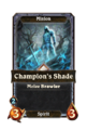 LAB-D-SPR09A ChampionsShade.png