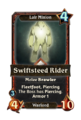 LAB-D-WRD07 SwiftsteedRider.png