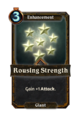 LAB-D-GNT05 RousingStrength.png