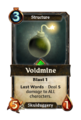 LAB-H-04-02A Voidmine.png