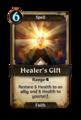 LAB-O-FTH15 HealersGift.png