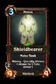 LAB-B-01-02A Shieldbearer.png