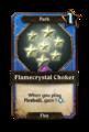 LAB-H-07-04 FlamecrystalChoker.png