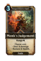LAB-O-FTH04 MonksJudgement.png