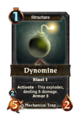 LAB-D-MEK02A Dynomine.png