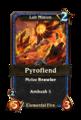 LAB-D-ELE00 Pyrofiend.png