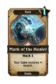 LAB-O-FTH21 MarkOfTheHealer.png