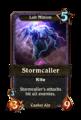 LAB-D-CAS19 Stormcaller.png