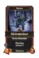 LAB-D-WRD00A Skirmisher.png