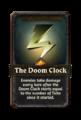 Ability EndgameClock.png