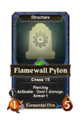 LAB-B-02-03A FlamewallPylon.png