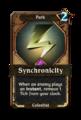 LAB-D-CEL18 Synchronicity.png