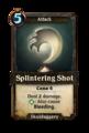 LAB-O-SKL48 SplinteringShot.png