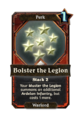 LAB-D-WRD11 BolsterTheLegion.png