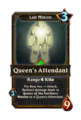 LAB-B-04-02 QueensAttendant.png