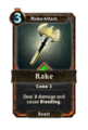 LAB-D-BEA15 Rake.png