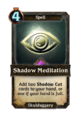 LAB-O-SKL35 ShadowMeditation.png