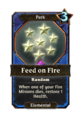 LAB-D-ELE27 FeedOnFire.png